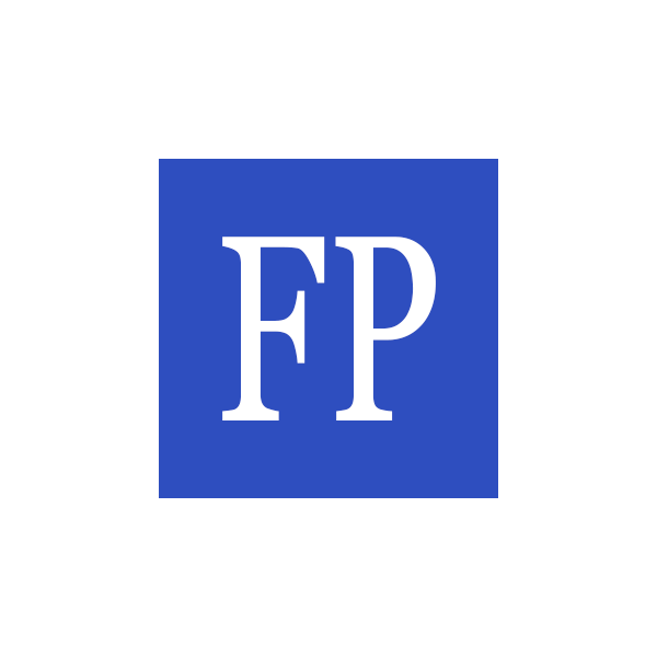 Financial Post Logo